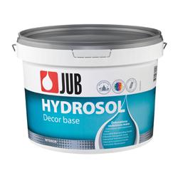 hydrosol_decor_base_250_x_250_px_2019