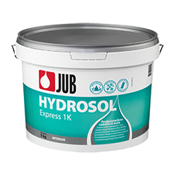 hydrosol_express_1k