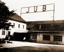 jub_1945_7