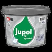jupol_bio_apnena_notranja_barva_web_250_x_250_px_2020