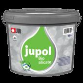 jupol_bio_silicate_250x250_px