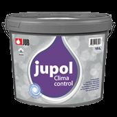 jupol_clima_control_web_250_x_250_px_2020